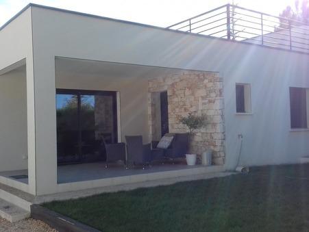 Vente maison ST CHRISTOL LES ALES  192 000  €