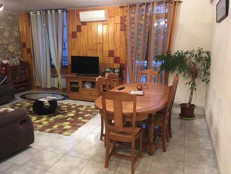 Vends appartement ST AFFRIQUE  153 000  €