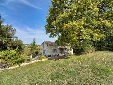 vente maison Villereal  424 000  € 233 m²