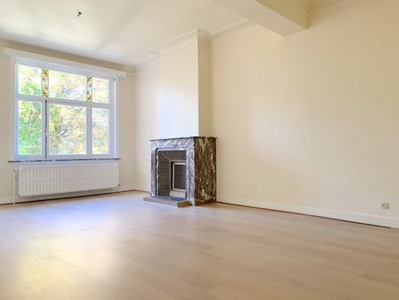 location appartement Bruxelles 85m2 790€