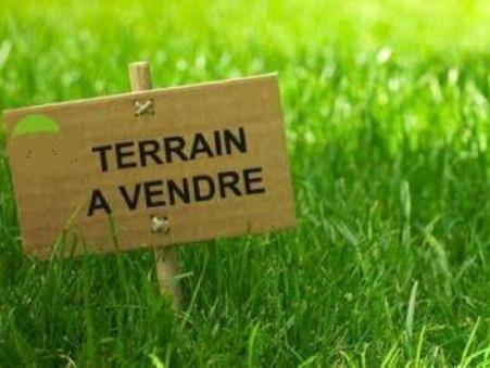 Achat terrain BARBIZON  308 000  €