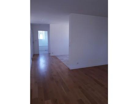Acheter appartement MELUN  190 000  €