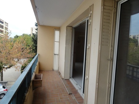 appartement  118000 €