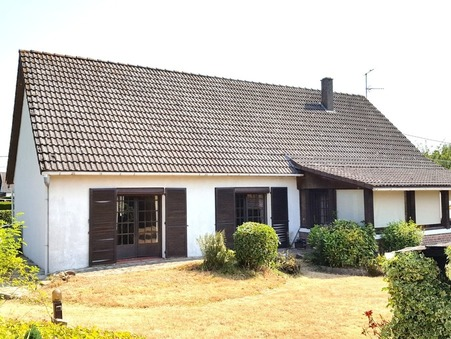 maison  147500 €