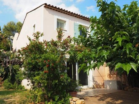 Achète maison Draguignan  267 000  €