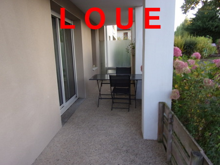location appartement BREAL SOUS MONTFORT 65.07m2 630€