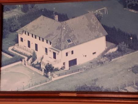 Achète maison LE MEE SUR SEINE  650 000  €