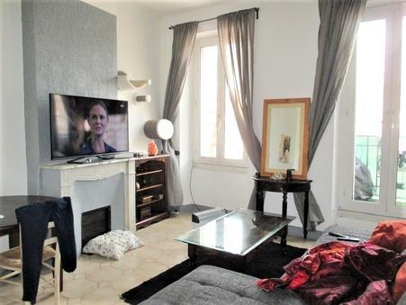 Vente appartement AUBAGNE 57.43 m²  123 000  €