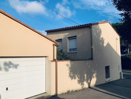 Vendre maison ST ESTEVE  184 500  €