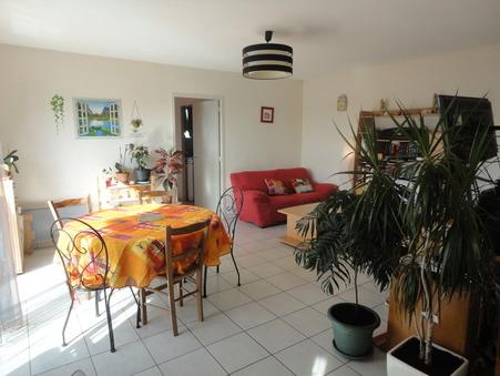 Achète appartement ONET LE CHATEAU 89 000  €