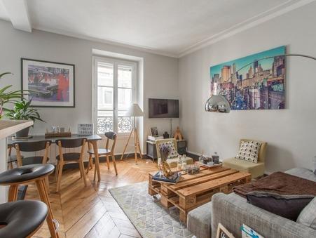 vente appartement Bruxelles 60m2 240000€