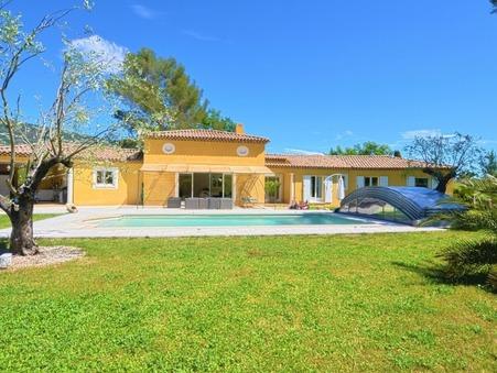 Vendre maison Peymeinade  779 000  €