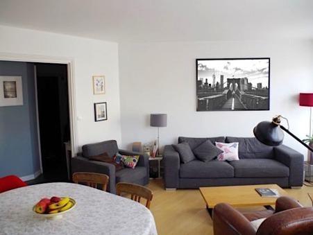 vente appartement Bruxelles 75m2 179000€