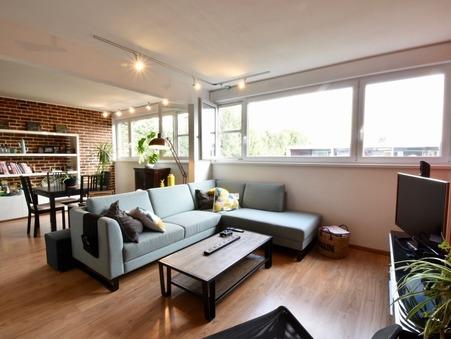 vente appartement Bruxelles 70m2 199000€