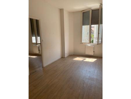 location appartement PERIGUEUX  360  € 35 m²