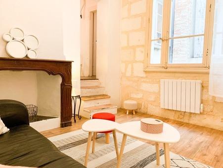 10 vente appartement MONTPELLIER 179000 €