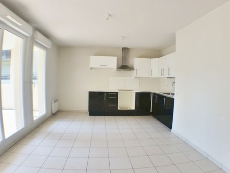appartement  795 €