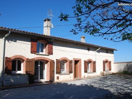 maison  1350 €