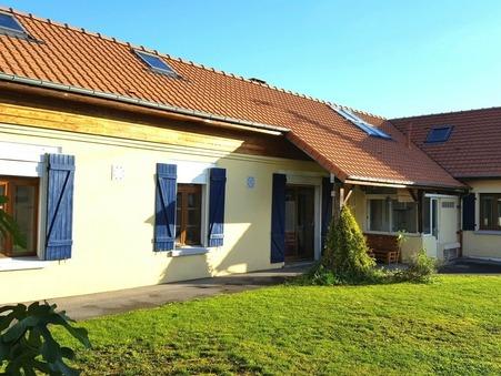 maison  259900 €