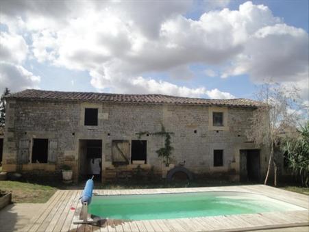 vente maison STE NEOMAYE 170m2 225750€