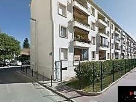 vente appartement montpellier 50m2 147000€