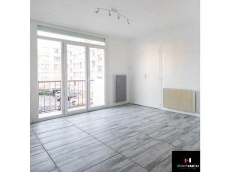 vente appartement montpellier 57m2 128000€