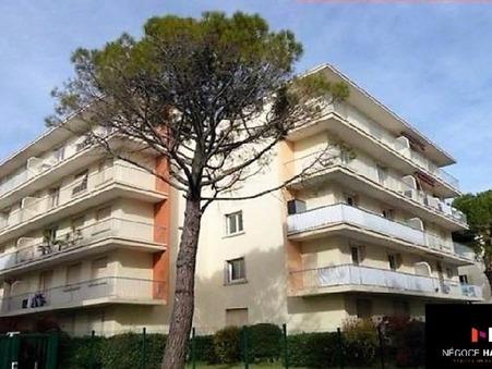 vente appartement montpellier 55m2 127000€