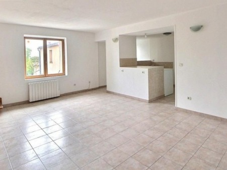 appartement  172000 €