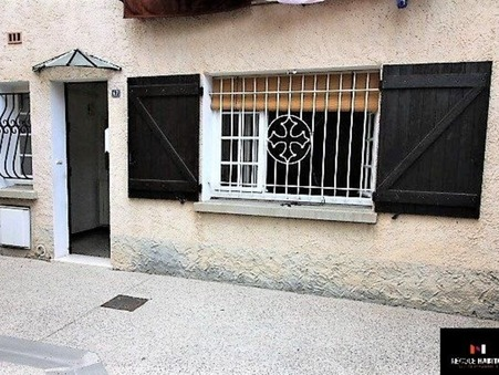 appartement  79000 €