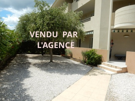 Vendre appartement Draguignan  199 500  €