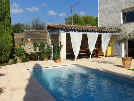 Vends maison Flayosc  294 000  €