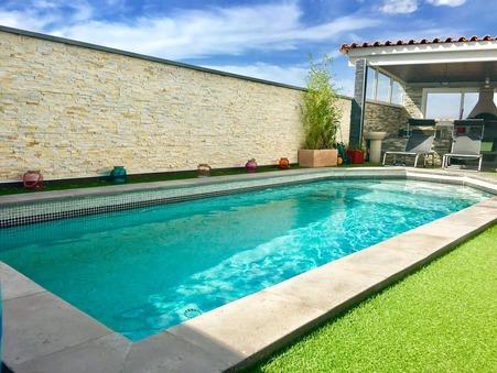 A vendre maison Meze  385 000  €