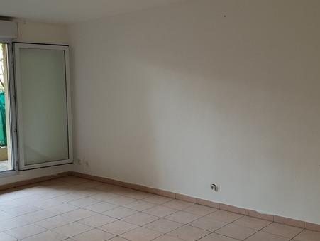 appartement  159880 €