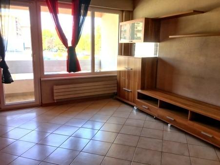 A vendre appartement LA ROCHE SUR FORON 39.44 m²  128 000  €