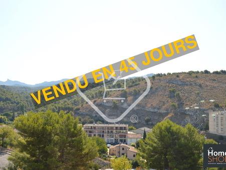 vente appartement SEPTEMES LES VALLONS 192000 €