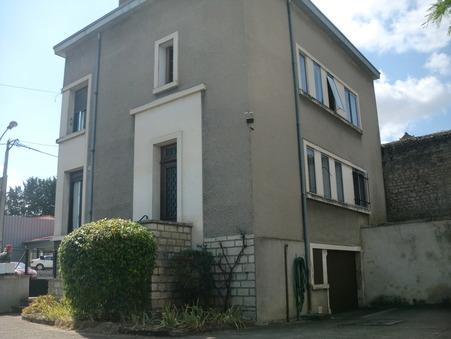 maison  128000 €