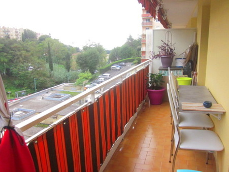 appartement  250000 €