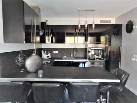 vente appartement VAULX EN VELIN 63m2 156000€