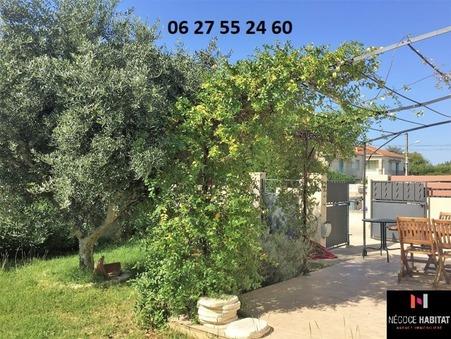 maison  213000 €