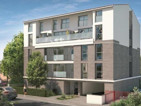 Acheter programme neuf TOULOUSE 60 m²  289 900  €