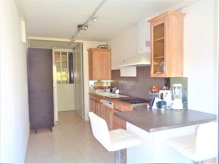 vente appartement LYON 8EME ARRONDISSEMENT 112m2 288000€