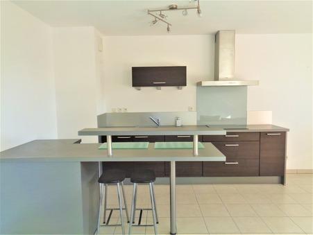 appartement  154000 €