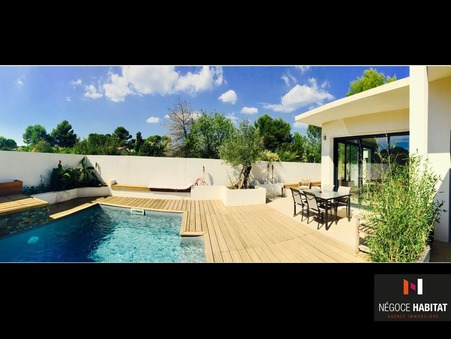 maison  345000 €