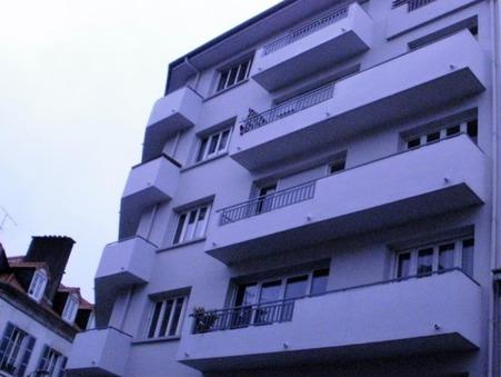 vente appartement pau 81 000  € 72 m²