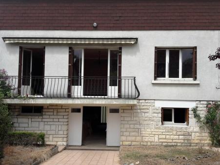 maison  135800 €