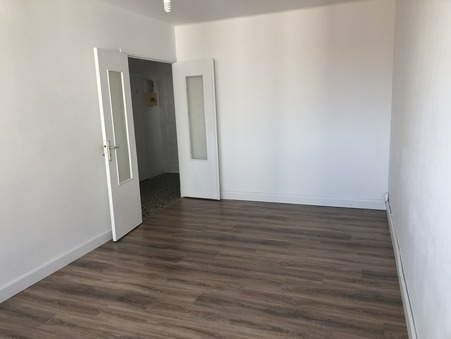 Loue appartement TOULOUSE 44 m²  625  €