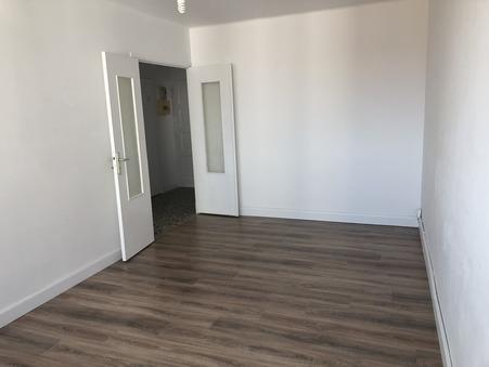 Louer appartement TOULOUSE  625  €