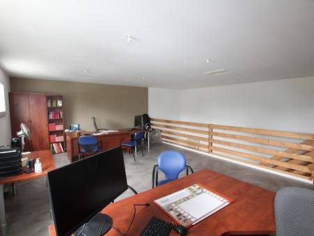 Locaux - Bureaux  215000 €
