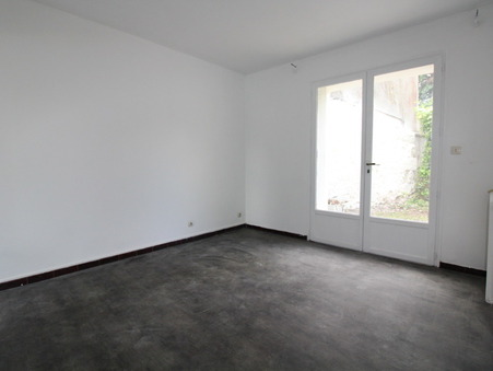 location Locaux - Bureaux MERIGNAC 39m2 800€