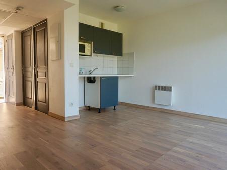 Vends appartement ST GEORGES D'ORQUES 65 000  €